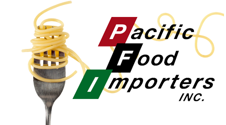 Pacific Food Importers Seattle